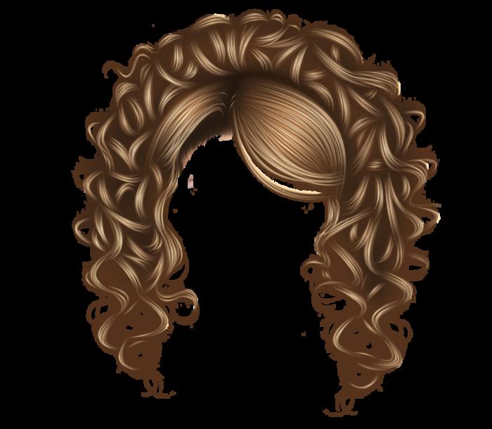 парики женские картинки девушкам, продающим услуги