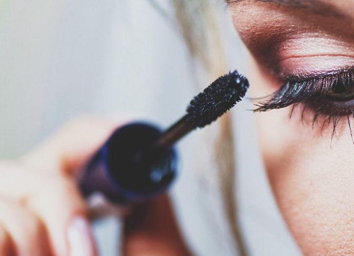 Безупречный макияж