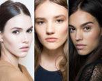 Модный макияж весна лето 2019 и главные тренды сезона